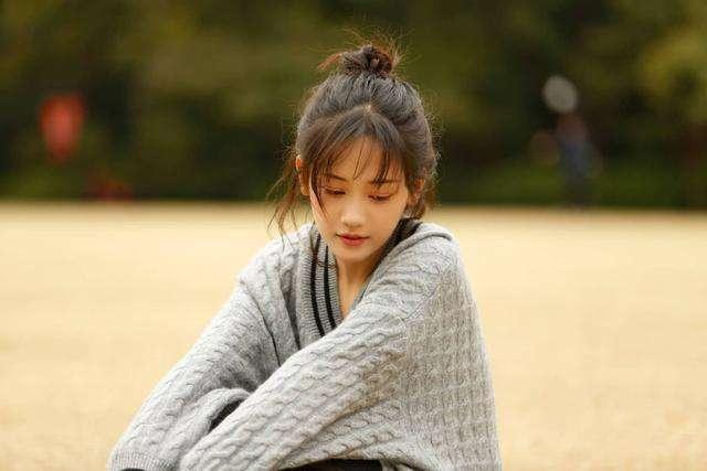 """《凤求凰》网络电视剧《蓬莱间》""""黄金屋""""单元片段主曲是什么"""
