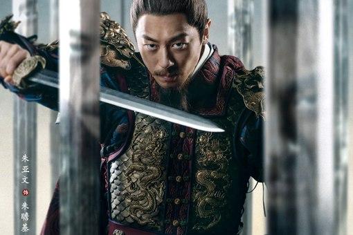 """邓绥家人为什么叫她""""诸生""""?邓绥是一位怎样的皇后?"""