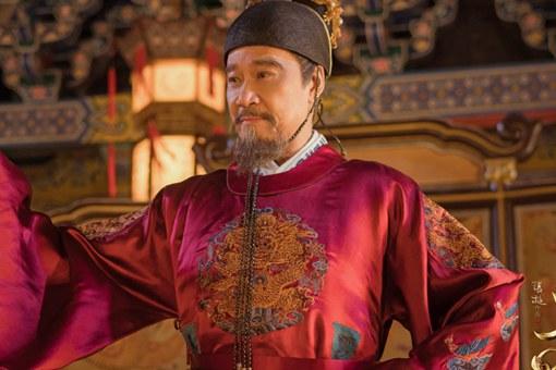 朱棣只是打下南京城,为什么朱棣就能当皇帝?