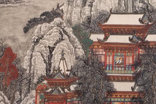 秦朝是说粤语还是陕西话?普通话什么时候开始的 秦朝方言是什么?