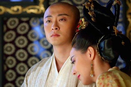 高阳公主和边吉真的有爱情吗? 真实的高阳公主历史是什么?