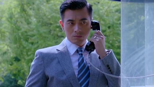 《猎场》第38集看点:陈修风自杀?林拜郑秋冬揭穿偷拍真相