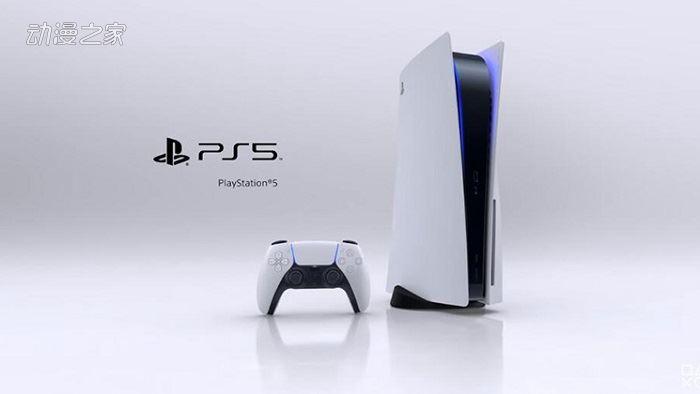 日媒体报道 索尼将PS5的最初生产目标提高到900万台