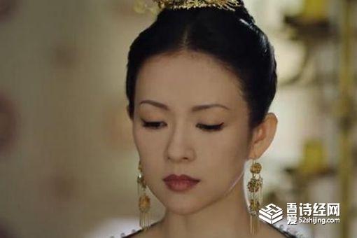 上阳赋 皇帝 遗诏是什么  皇帝 托孤 人选是谁