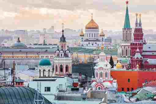 为何俄国在非洲没有殖民地 由哪些原因造成的