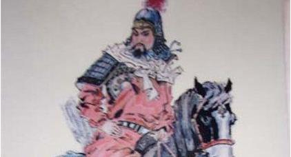 东汉大臣窦固简介:使汉朝逐渐恢复了对西域的控制