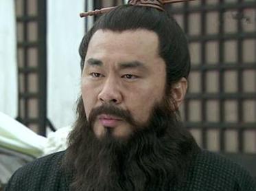 刘备有子嗣后,刘封如果改寇姓,他会是什么结局?