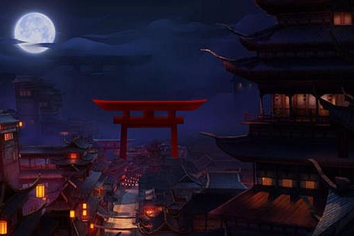 中国 神农架 未解之谜有哪些 中国 神农架 未解之谜大合集